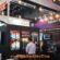 Đèn Tháp Báo Hiệu Patlite LE LCE LR LHF LA6-ThaiLand Exhibition