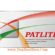 WDS-WIN01 Phần mềm thiết lập phần cứng hệ thống không dây WDT & WDR Patlite