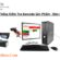 DBARCHECK-LAN Hệ Thống Kiểm Tra Barcode Sản Phẩm-Kết Nối Mạng LAN